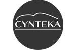 cynteka