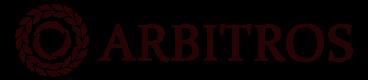 Картинки по запросу Арбитрос